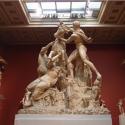 Музеи планируют ввести несколько дней для бесплатного посещения