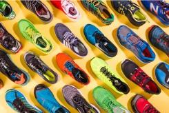 11 моделей кроссовок и кед, которые нужно купить прямо сейчас
