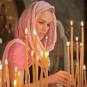 Летом у нас будет «Ночь религий»