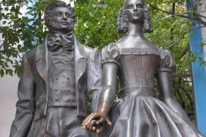 42 памятника будут ремонтировать в этом году
