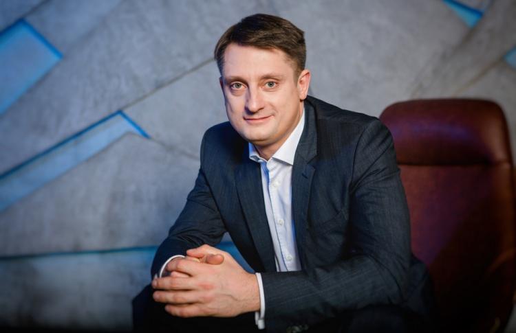 Павел Тимец: держим курс на FIFA – 2018