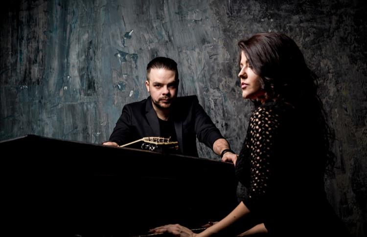 Акустический концерт PaulBlack в баре БарДак 26 мая.
