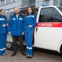В Москве заработают бригады скорой наркологической помощи
