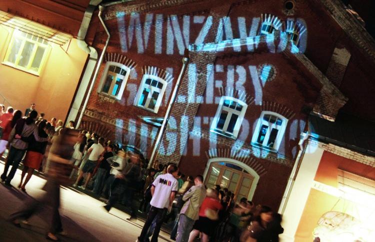 9 лучших событий «Ночи в музее»: от Кандинского до Захи Хадид
