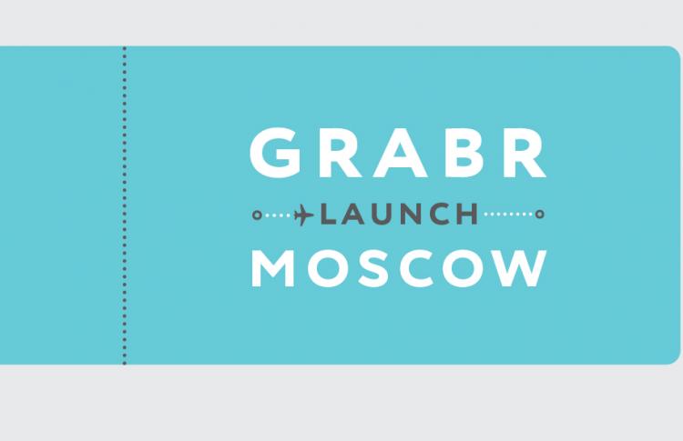 В Москве запустят новое приложение для путешественников Grabr