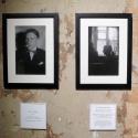 «Рукописи не горят» в Квартире Булгакова на Большой Пироговской