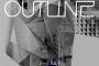 Outline объявил место проведения фестиваля