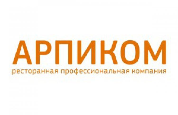 Кулинарная Академия Арпиком