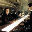 5 московских барменов о том, какие темы лучше не поднимать за стойкой