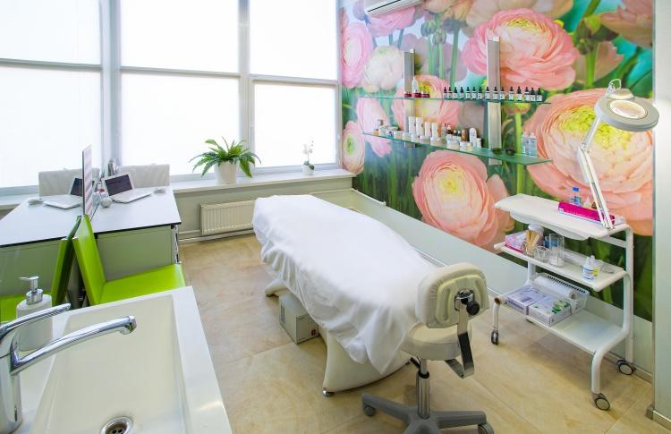 5 московских клиник с необычными процедурами