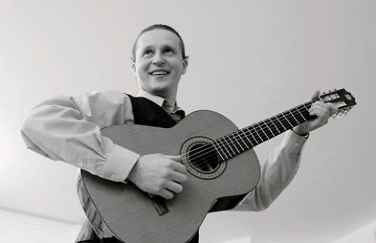 МалоРоссийские песни