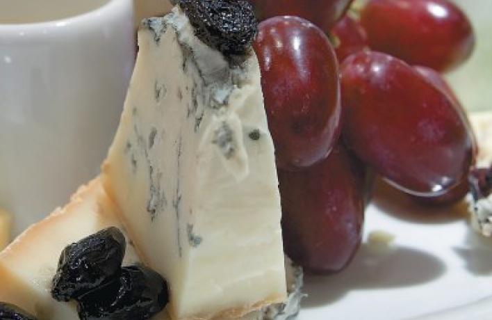 Скажите «cheese»