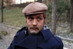 Как москвичи представляют себе свою старость