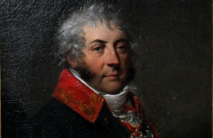В Музее Пушкина на Пречистенке покажут портреты царских особ