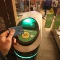 Турникеты в метро оборудуют PayPass