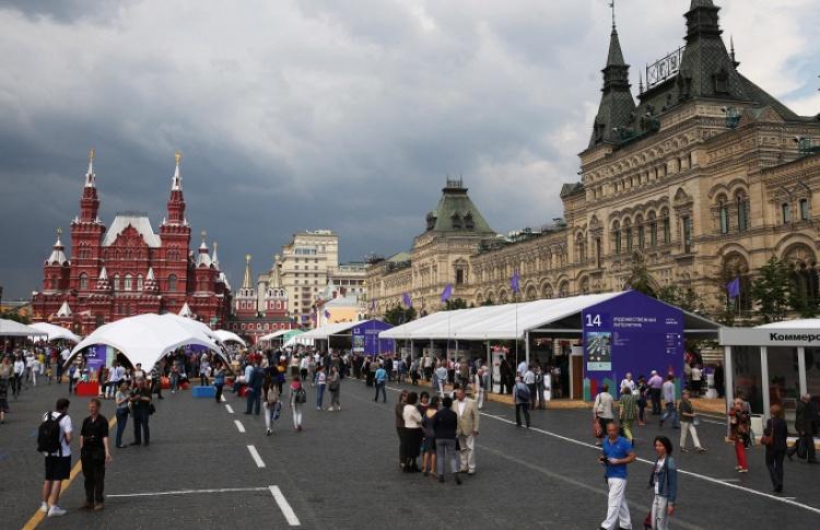 Сколько миллиардов сегодня решено потратить в Москве