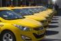 В метро появятся терминалы для заказа такси