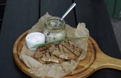 10 лучших форшмаков в московских ресторанах