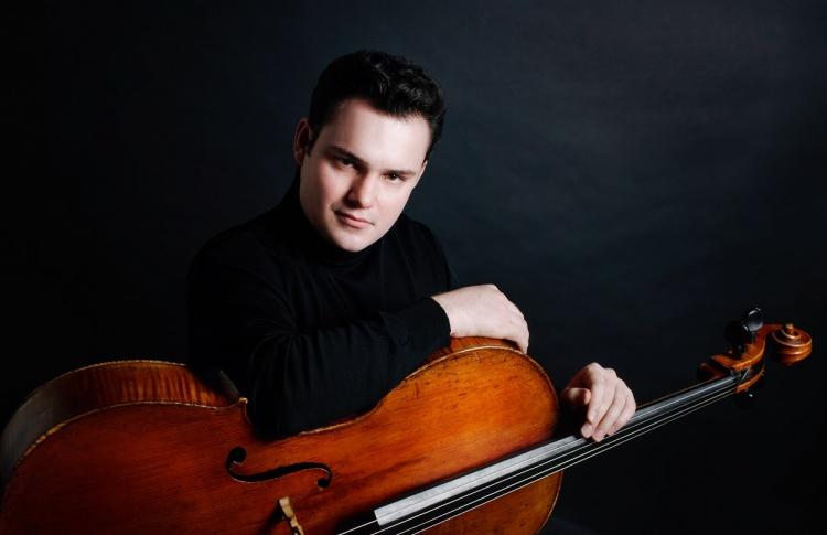 Российская премьера португальской симфонии