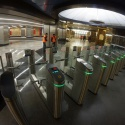 Участок метро от «Некрасовки» до «Косина» заработает уже в 2017 году