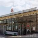Южный вестибюль «Кутузовской» закрывают до октября, а потом закроют на ремонт «Киевскую»