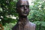 В Камергерском переулке в октябре установят памятник Сергею Прокофьеву