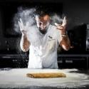 Московский White Rabbit поднялся с 23-го места на 18-е в списке лучших ресторанов мира
