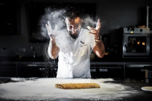 Московский White Rabbit стал 18-м лучшим рестораном мира
