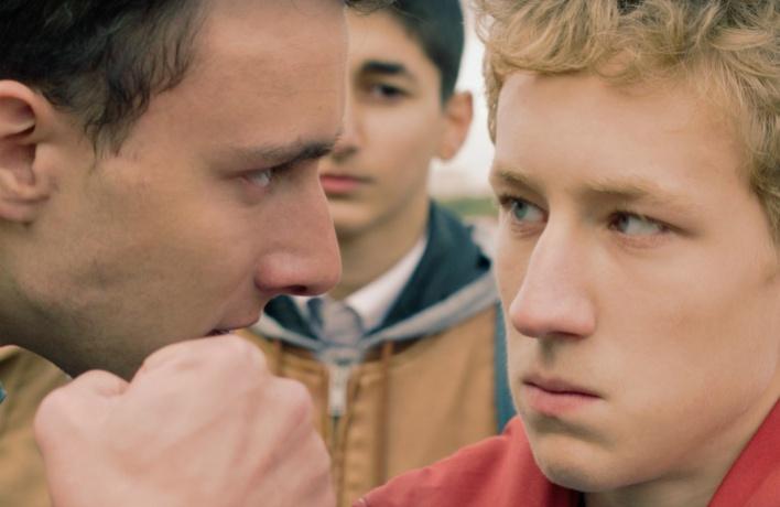 «Кинотавр»-2016: Что происходит с российским кино?