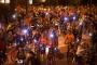 2 июля пройдет второй ночной велопарад