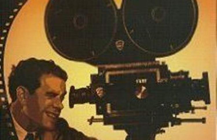 Столетие американского кино