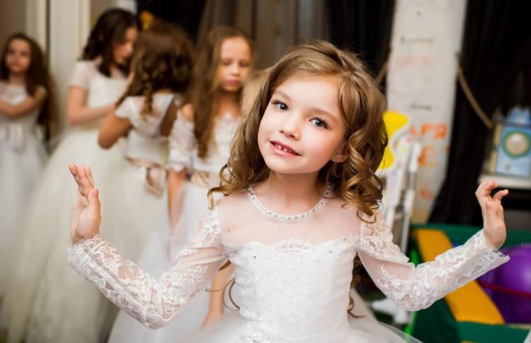Fashion Усадьба – модные летние бранчи для всей семьи!