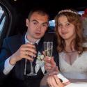 Москвичка заявила на мужа в полицию за принуждение к сексу