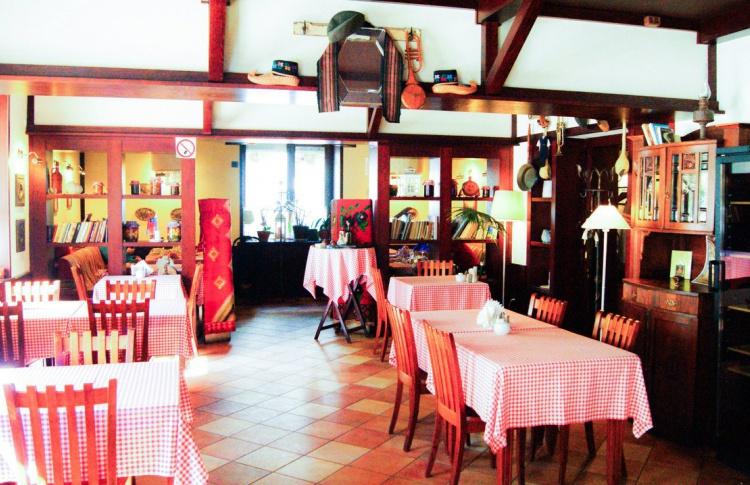 10 лучших сербских ресторанов Фото №491275