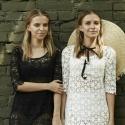 Носить/не носить: 7 вопросов к сестрам Голомаздиным