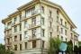 Почти 40% предложения в «старой» Москве приходится на 14 районов