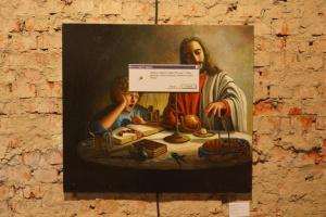 Три выставки, которые нужно посмотреть в ММОМА на Гоголевском