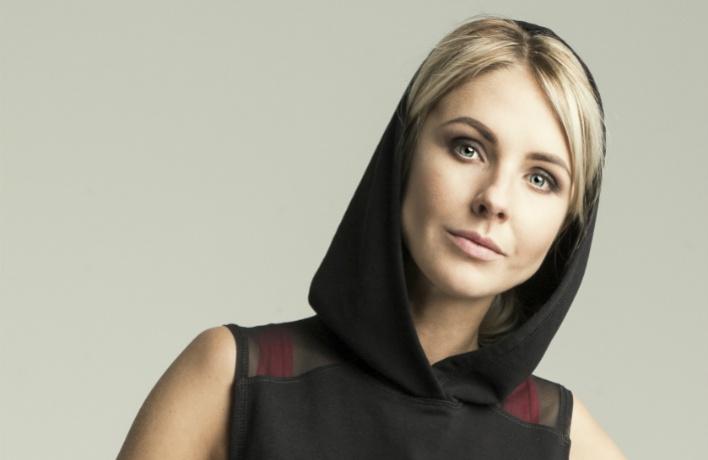 Носить/не носить: 7 вопросов к Ольге Александровой