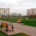Названы московские районы с лучшими и худшими экологическими показателями