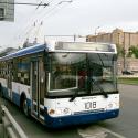 6 маршрутов общественного транспорта перестанут делать «крюки» по Садовому кольцу