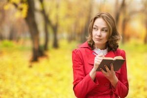 Современные московские поэты: какие они?