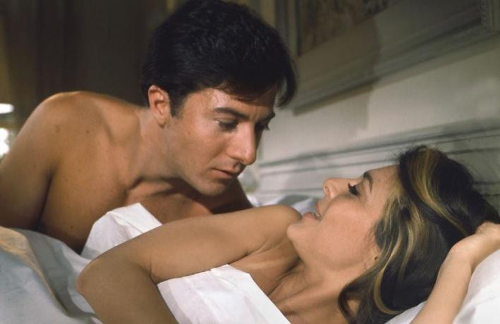Романтические фильмы о любви — список лучших от Time Out