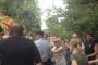 В Кусково произошли столкновения между защитниками парка и полицией