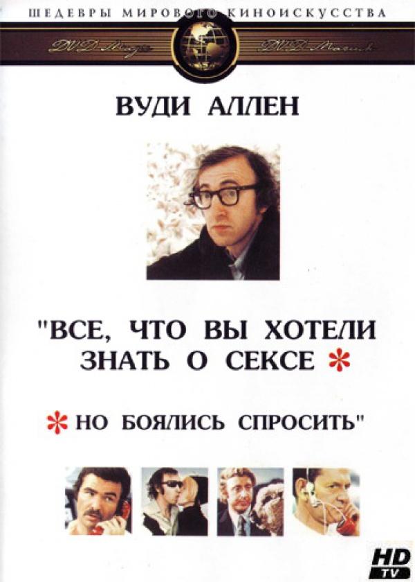lizhu-popu-video