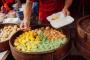 На Красной площади хотят устроить фестиваль еды