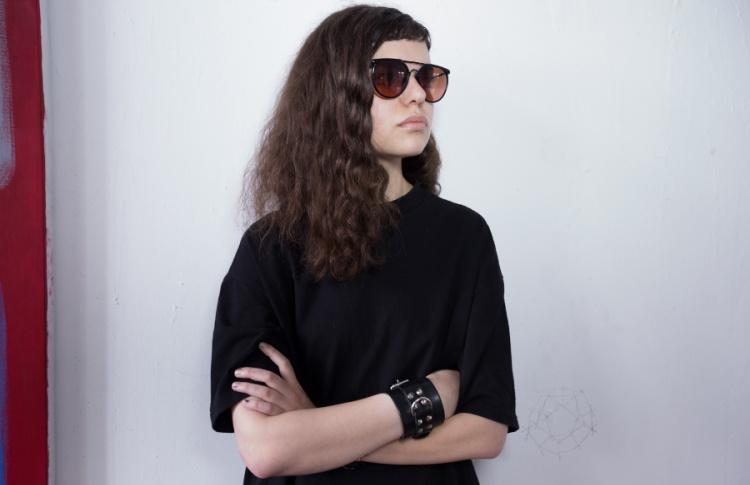Антонина Баевер: «Я завидую бессмертию молодых»