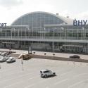Аэропорт Внуково может прекратить работу