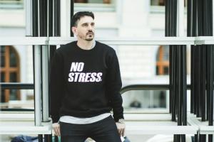 Носить/не носить: 7 вопросов к Артему Кривде