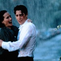 10 лучших романтических комедий