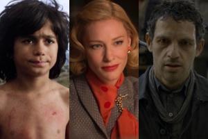 10 лучших фильмов 2016-го (пока)